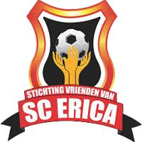 SC Erica